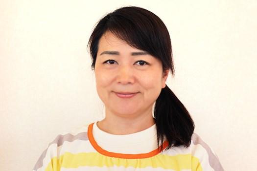 園長 永井優子